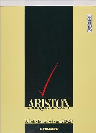 Blasetti Ariston