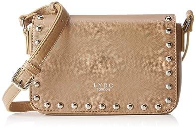 LYDC London Finja - Borse a tracolla Donna 709e62d274c
