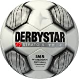 Derbystar FB-Tropical TT 000