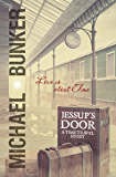 Jessup's Door: A Time Travel Story