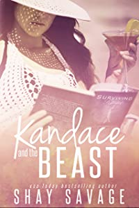 Kandace and the Beast