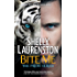 Bite Me (The Pride Series Book 9) (English Edition)