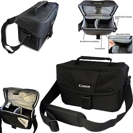 Canon 1159C003/kit1 product image 3