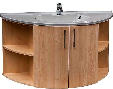 Mobili Fai Da Te Per Bagno : Idee arredamento bagno fai da te finest come arredare un bagno