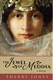 Amazon enduring lives living portraits of women and faith in the jewel of medina fandeluxe Document