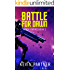 Robot Empire: Battle for Dawn: A Science Fiction Adventure