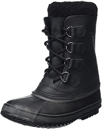 7036850a74d Sorel Men's 1964 Pac T Snow Boot