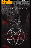 Malediction Codex