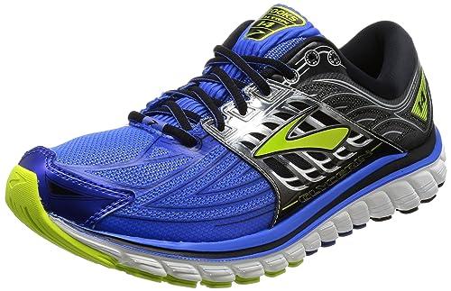 Brooks Glycerin 14, Zapatillas de Running para Hombre: MainApps: Amazon.es: Zapatos y complementos