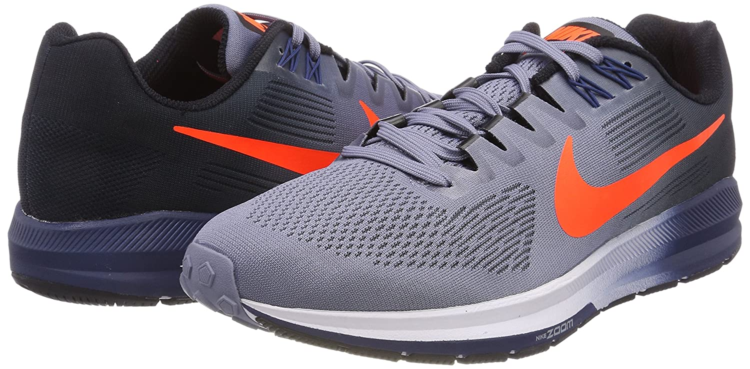Nike Zoom Structure Aire 18 Precio De Filipinas Iphone pc6dRaej7t