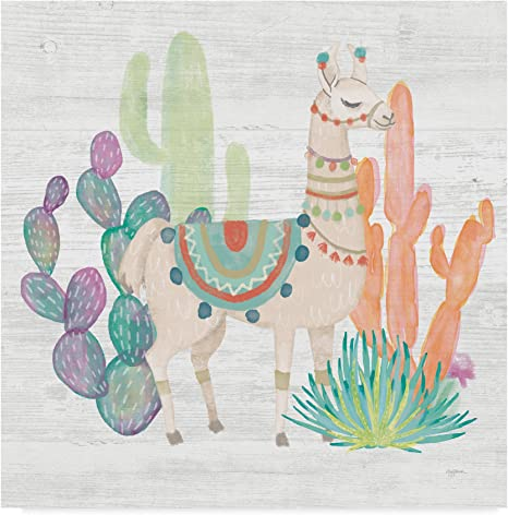 Amazon Com Trademark Fine Art Lovely Llamas Ii By Mary Urban 14x14 Multicolor Posters Prints There are many other credit unions in the local area. trademark fine art lovely llamas ii by