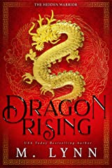 Dragon Rising (The Hidden Warrior Book 1) Kindle Edition
