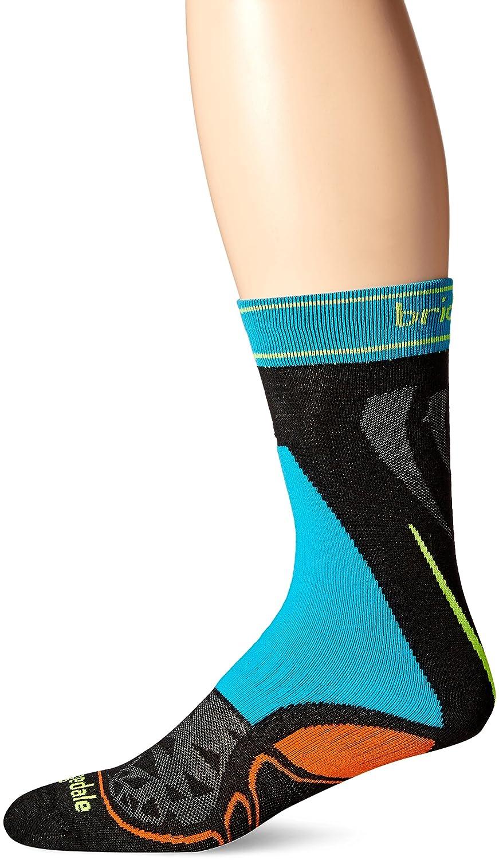 Bridgedale Ski Kid\'s Vertige Racer Ski Sock