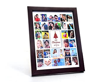 Buy 8in X6in Christmas Gift New Year Gift Photo College Christmas Tree With Photo College Christmas And New Year Gifts Personalised Customised Gifts For Him Her Family Friends Father Mother Sister