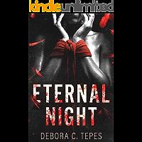 Eternal Night: DARK ROMANCE