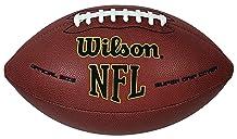 Wilson Super Grip