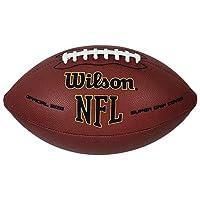 Wilson NFL Super Grip Fútbol