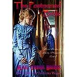 Mail Order Bride: The Postponed Bride: Clean Western Historical Romance Novella (Brave Brides for the Lonely Prospectors Book