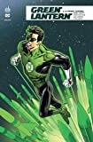 Green Lantern Rebirth, Tome 3 :