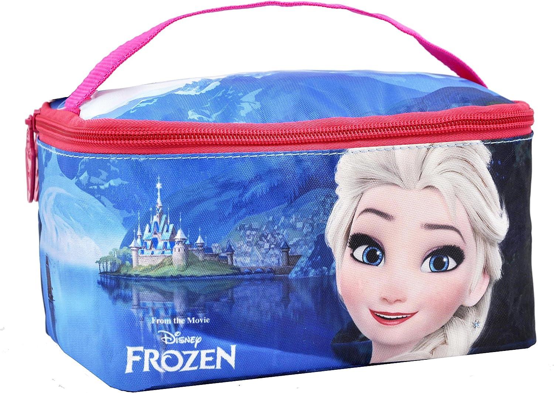 coriex d92707 MC – Disney s Frozen estuche para dama, varios juguetes , color/modelo surtido: Amazon.es: Juguetes y juegos