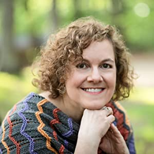 Edie Eckman