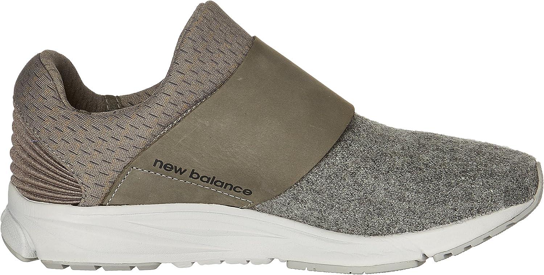 new balance vazee rush wool