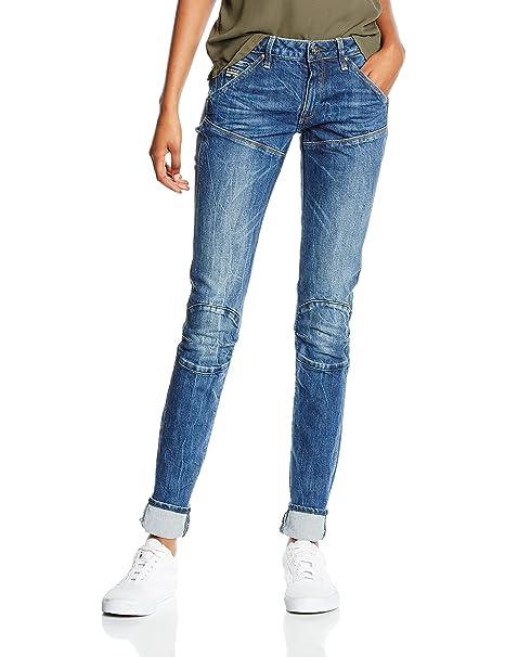 4f68f1085ac G-STAR RAW Women s s Jeans  Amazon.co.uk  Clothing
