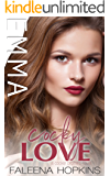 Cocky Love: Emma Cocker (Cocker Brothers of Atlanta Book 11)