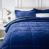 Amazon Best Sellers Best Bedding Comforter Sets