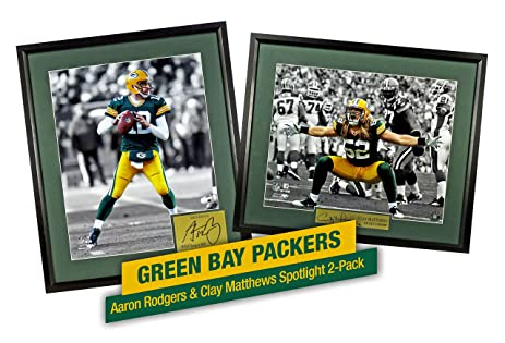 Green Bay Packers 2018 Donruss NFL Football Complete Mint 14 Card Team Set  with Aaron Rodgers 82c2f9280