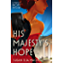 His Majesty's Hope (Maggie Hope Book 3)