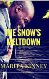African American Christian Romance: The Snow's Meltdown: The Hidden Truth (The Snow Series Book 1)