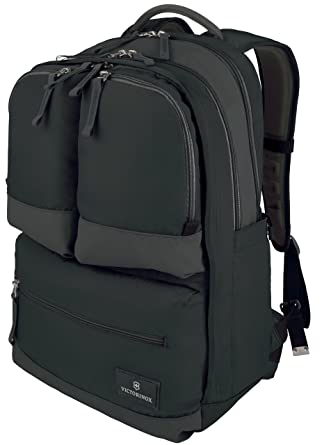 Amazon.com: Victorinox Luggage Altmont 3.0 Dual-Compartment Laptop ...