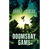 Doomsday Game (The Apocalypse Duology Book 3)