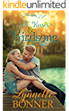 Soft Kisses and Birdsong (Riversong Book 2)