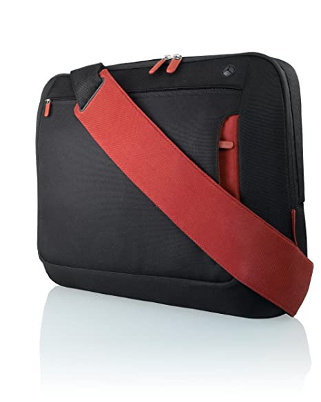Belkin Laptoptasche