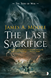 The Last Sacrifice (Tides of War)