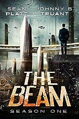 The Beam: Season One Kindle Edition