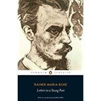Rilke, R: Letters to a Young Poet