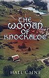 The Woman of Knockaloe: Historical Romance Novel