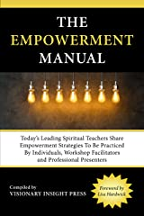 The Empowerment Manual Paperback
