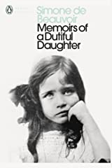 Modern Classics Memoirs of a Dutiful Daughter (Penguin Modern Classics) Paperback