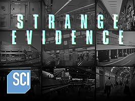 Amazon com: Watch Strange Evidence Season 1 | Prime Video
