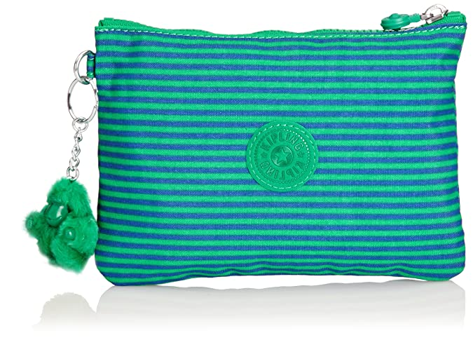 Amazon.com: Kipling Laka - Bolso para mujer: Shoes