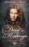 The Devil's Revenge (The Devil's Eyes Book 2)