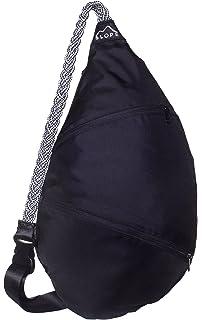 Amazon.com: Slope Sling Bag for Women Kids School Crossbody ...