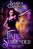 Fate's Surrender