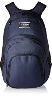 Amazon.com: Dakine Men's Campus 33L Backpack, Imperial, One Size ...