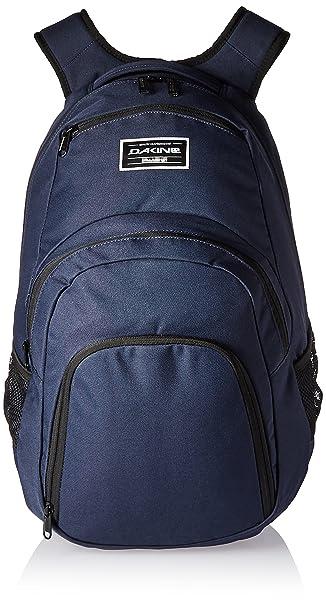 Amazon.com: Dakine – Campus Backpack – Padded Laptop Sleeve ...