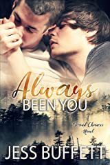 Always Been You (Second Chances Book 1) Kindle Edition